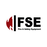FSE: Fire & Safety Equipement
