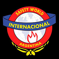 Safety World Internacional Argentina